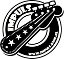 IMPULS_Logo